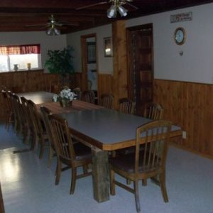 Large-Dining-Table